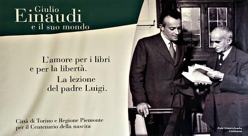 Pater Luigi